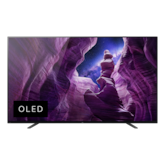 Imagen de A8H | OLED | 4K Ultra HD | Alto rango dinámico (HDR) | Smart TV (Android TV)