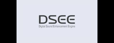Logo DSEE